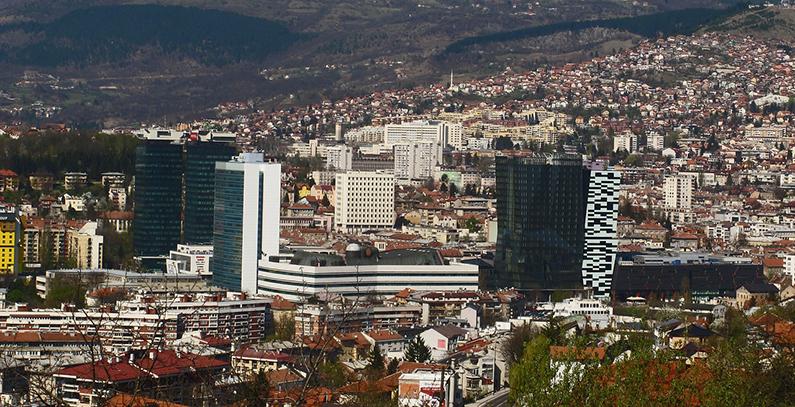 EBRD i UniCredit obezbedili zajmove za energetsku efikasnost stambenih zgrada