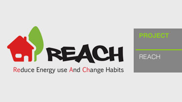 Reach-BalkanGreenEnergyNews
