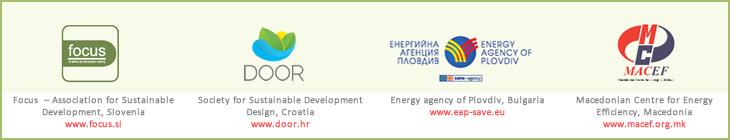 reach_partners_Petra