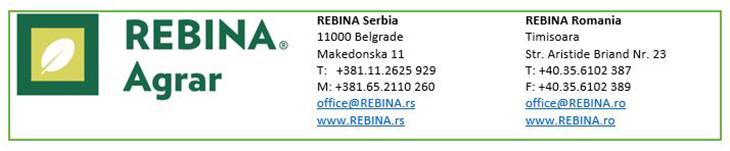REBINA_Info_logo_730px