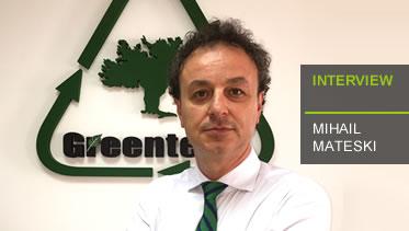 M.Mateski_Greentech