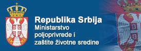 MinistarstvoPoljoprivrede