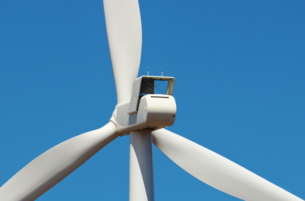First wind farm in Bosnia-Herzegovina to supply power to Tomislavgrad