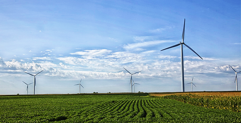 EUR 50 million for energy efficiency in Western Balkans Six