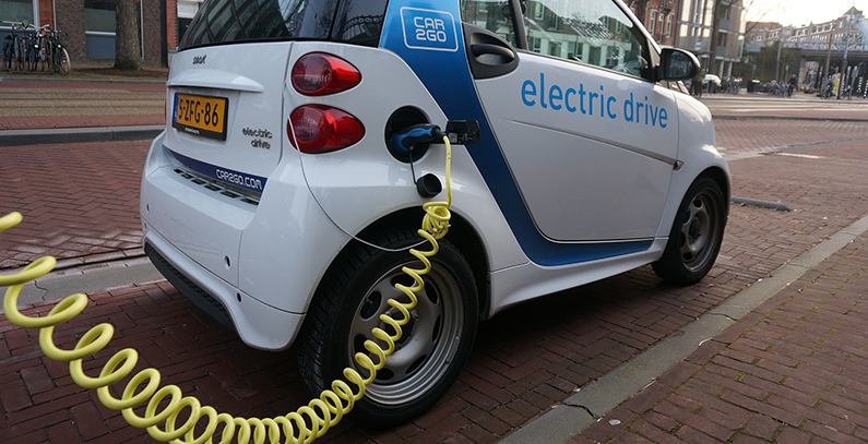 E.ON and Clever to install ultra-fast chargers throughout Europe