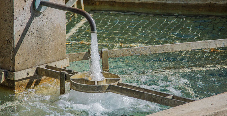 EBRD updated GPN for Gradačac water supply project