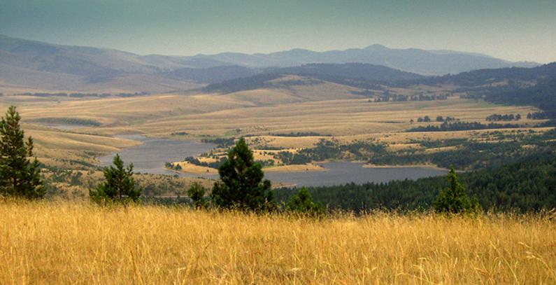 Tourist destination Zlatibor kicks off wastewater treatment plant project