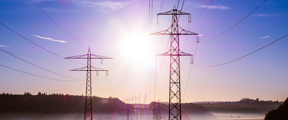Turkey, Romania and Croatia could face investment gaps in energy infrastructure by 2040