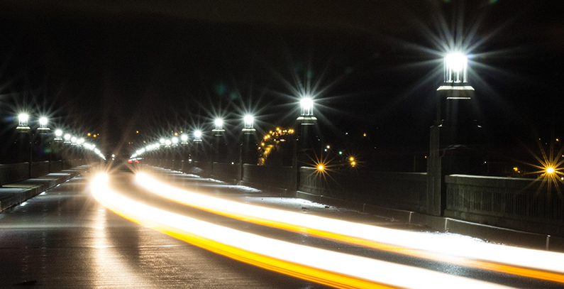 Petrovac na Mlavi to get LED public lighting in October thanks to PPP