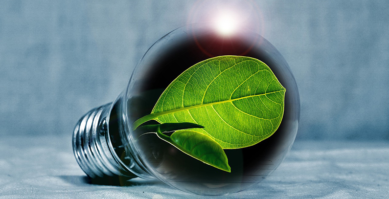 Call for consultancy services to upgrade energy efficiency in Ionian Adriatic macro-region