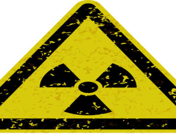 Radioactive waste storage creates problems in Croatia-BiH relations
