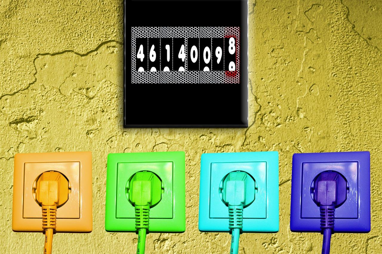 Nacrt makedonskog zakona o energetici predviđa otvaranje tržišta električne energije za domaćinstva od 2019.
