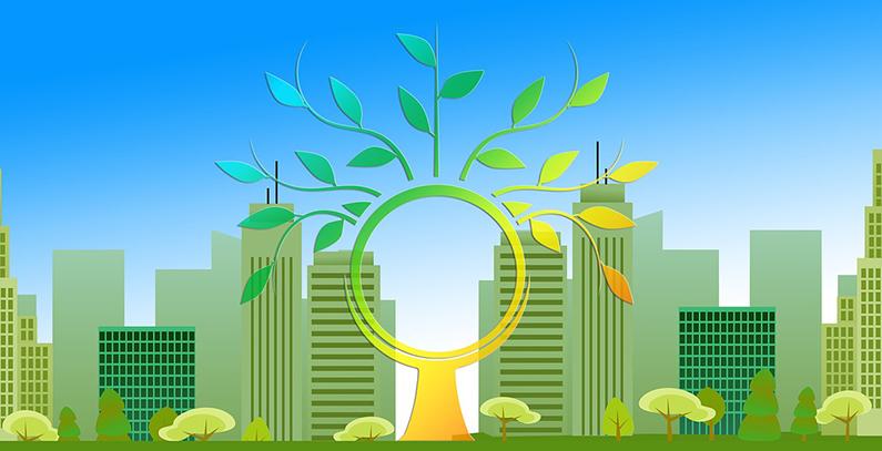 Ministarstvo energetike GEF energetska efikasnost