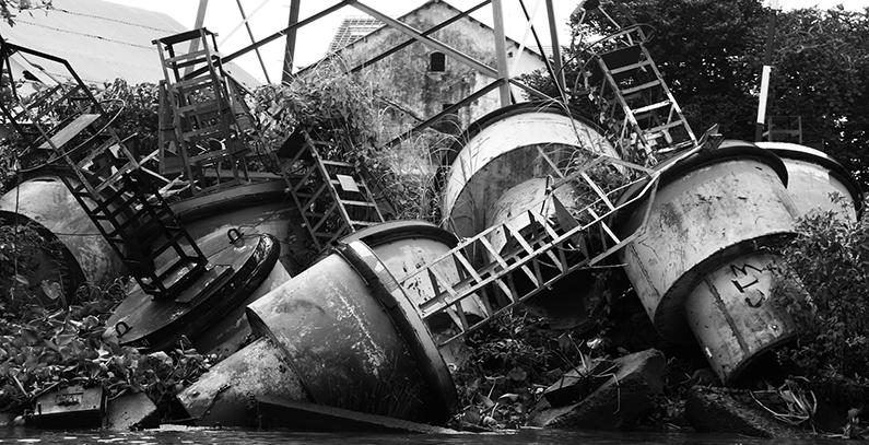 Prva srpsko-albanska firma za upravljanje industrijskim otpadom