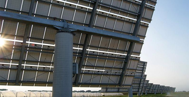 Tender za instaliranje fotonaponskih sistema zabrinuo investitore