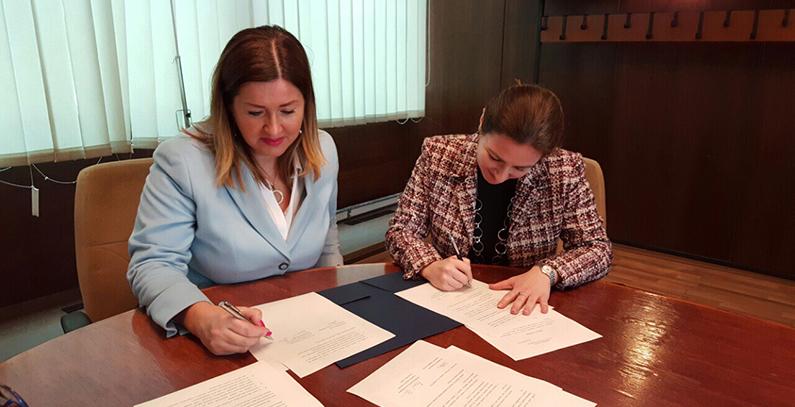 Dogovorena podrška SAD-a Srbiji u oblasti zaštite životne sredine