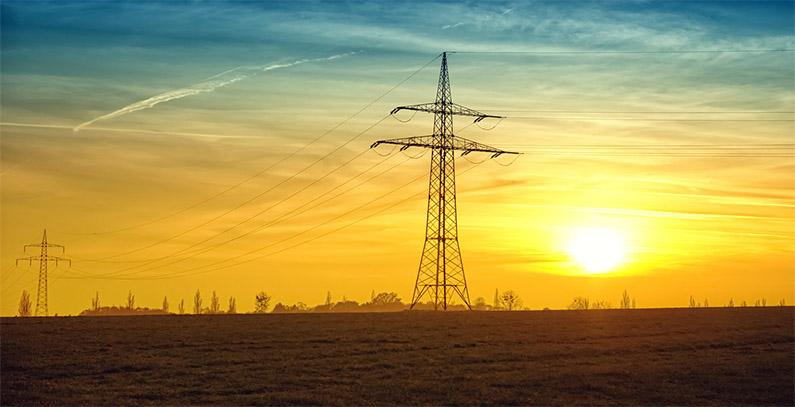 Crna Gora osniva berzu električne energije