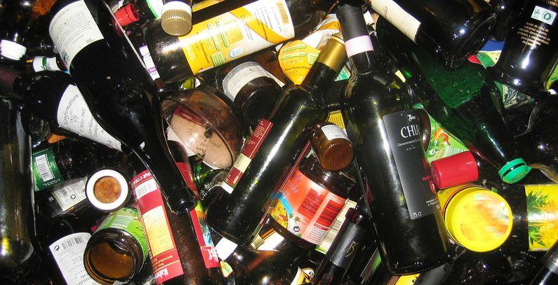 Reciklaža stakla u EU na rekordnom nivou – FEVE