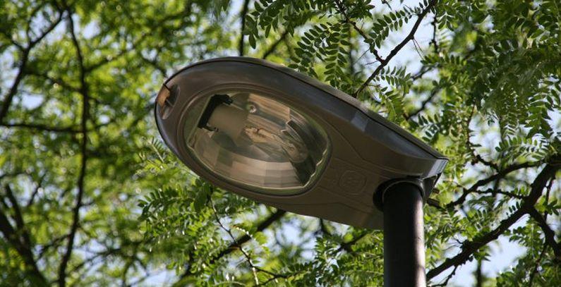 Podrška EBRD-a slovenačkoj firmi za projekte uličnog osvetljenja