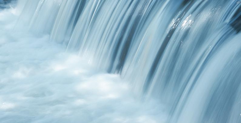 EPS ulaže 500 miliona evra u hidroelektrane
