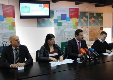energetska obnova skola Hrvatska