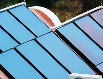 Makedonija subvencije solarni kolektori domacinstva