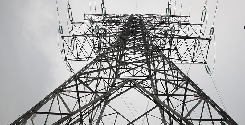 Albanija i Nemačka potpisale drugi sporazum o finansiranju dalekovoda od 400 kV ka Makedoniji