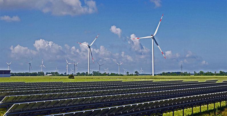 Albanija zakon o obnovljivim izvorima energije