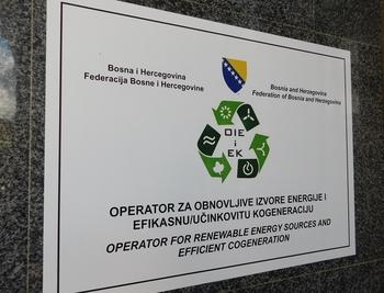 podsticaji za energiju iz obnovljivih izvora