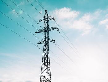 HEP pobedio na aukciji za transfer električne energije u Sloveniji
