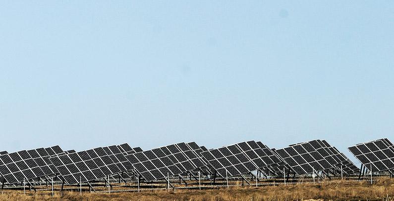 Sve znacajnije ucesce obnovljivih izvora energije
