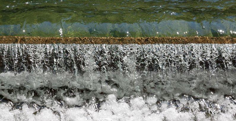 Konferencija o hidropotencijalu Zapadnog Balkana održana u Beču