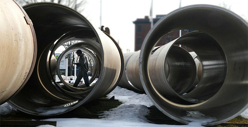 Danilovgrad gradi postrojenje za prečišćavanje otpadnih voda