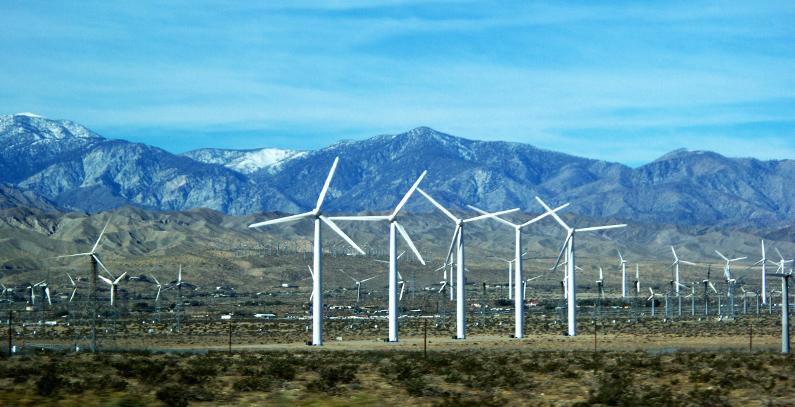 Potpisani prvi ugovori za izgradnju vetroelektrane Podveležje