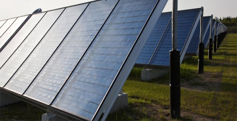 Švedska finansira izvoz i uvoz inovativnih tehnologija u oblasti zaštite životne sredine