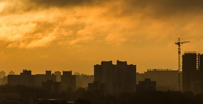 Skoplje ima najzagađeniji vazduh od svih gradova Evrope
