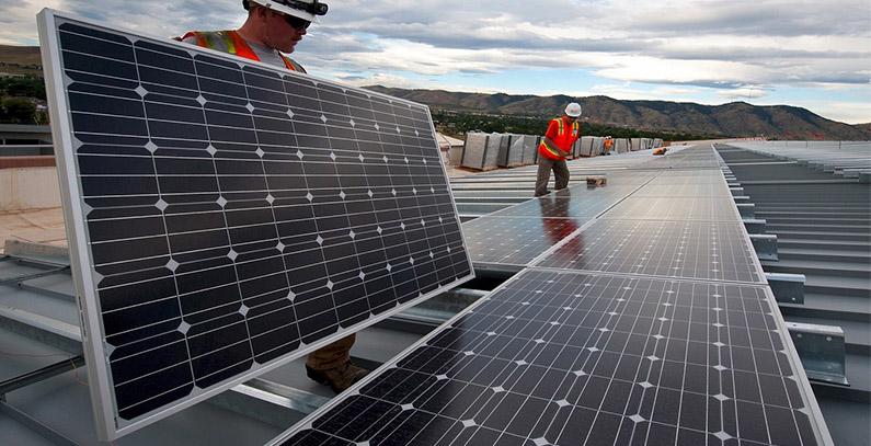 Pljušte zahtevi za energetske dozvole za solarne elektrane u BiH