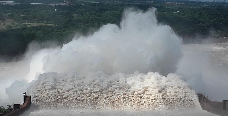 Vlada Crne Gore dala koncesije za izgradnju dve male hidroelektrane