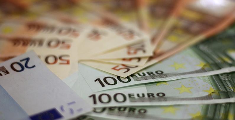 Crna Gora povećala podsticaje za obnovljive i visokoefikasnu kogeneraciju