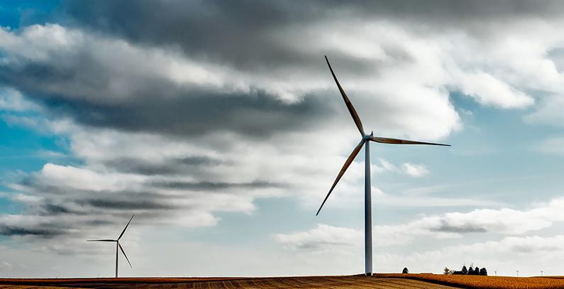 Grčka očekuje 1,5 milijardi evra investicija u energiju vetra