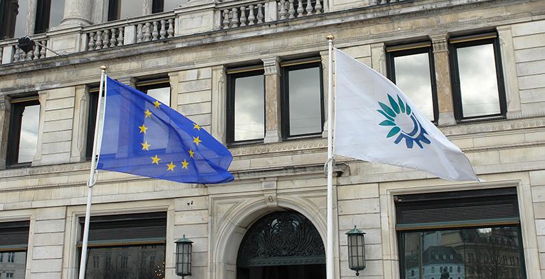 EU reciklira 44 odsto komunalnog otpada, cilj je polovina