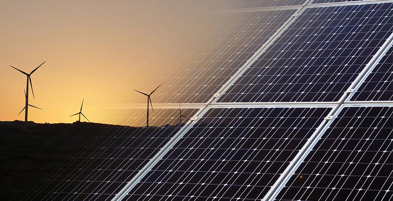 Energetska tranzicija u Evropskoj uniji na dobrom putu