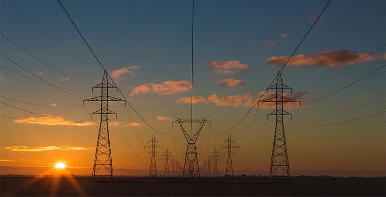 SINCRO.GRID projekat za stabilno snabdevanje električnom energijom u regionu