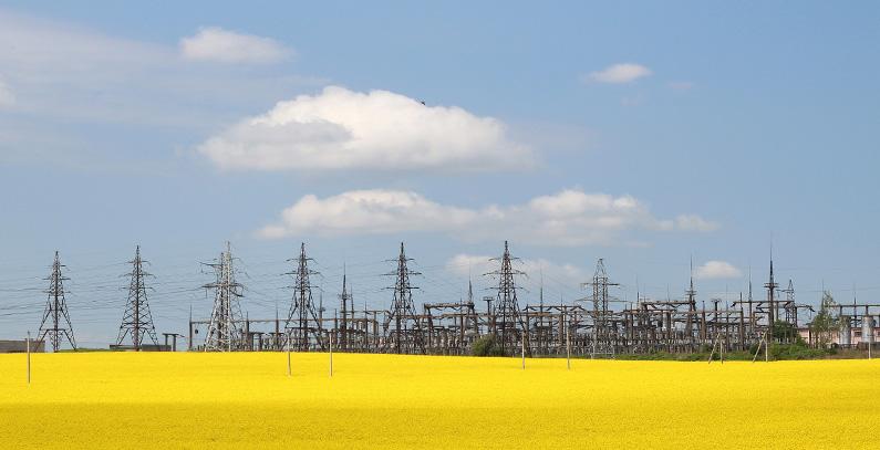 CROPEX se pridružio inicijativi za integraciju tržišta električne energije Zapadnog Balkana