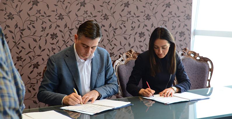 Prvo javno-privatno partnerstvo za isporuku toplotne energije u Srbiji