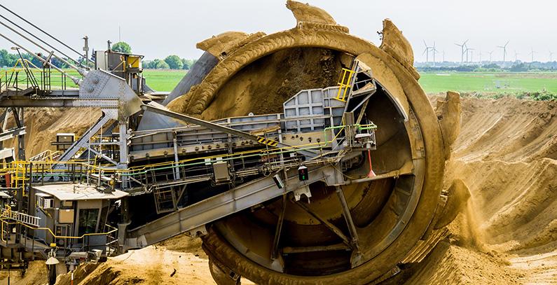 Počinje izrada Katastra rudarskog otpada u Srbiji