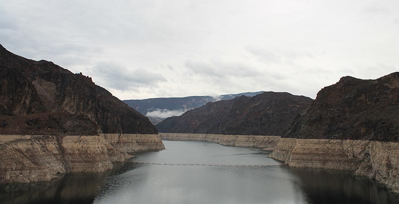 EBRD traži konsultanta za razvoj hidroenergetskog sektora