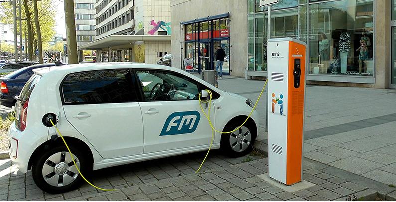 MEPSO traži konsultanta za procenu implementacije električnih  vozila