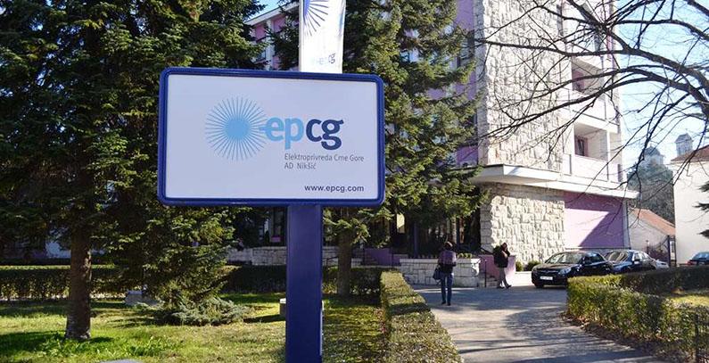 Italijanska kompanija A2A prodaje akcije u EPCG