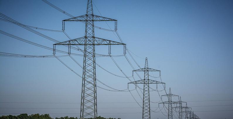 UPDATE: Bugarski energetski holding dobio zeleno svetlo za prodaju berze struje IBEX